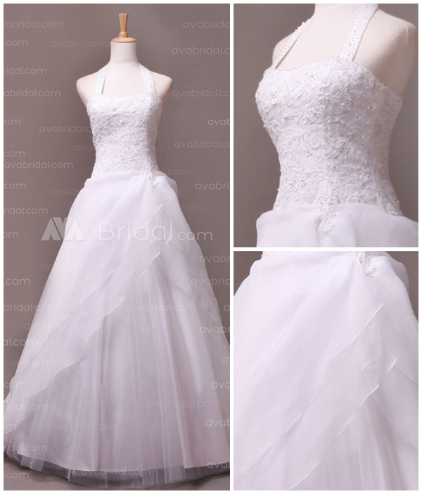 Bridesmaid dresses in coral springs discount wedding dresses for Used wedding dresses west palm beach
