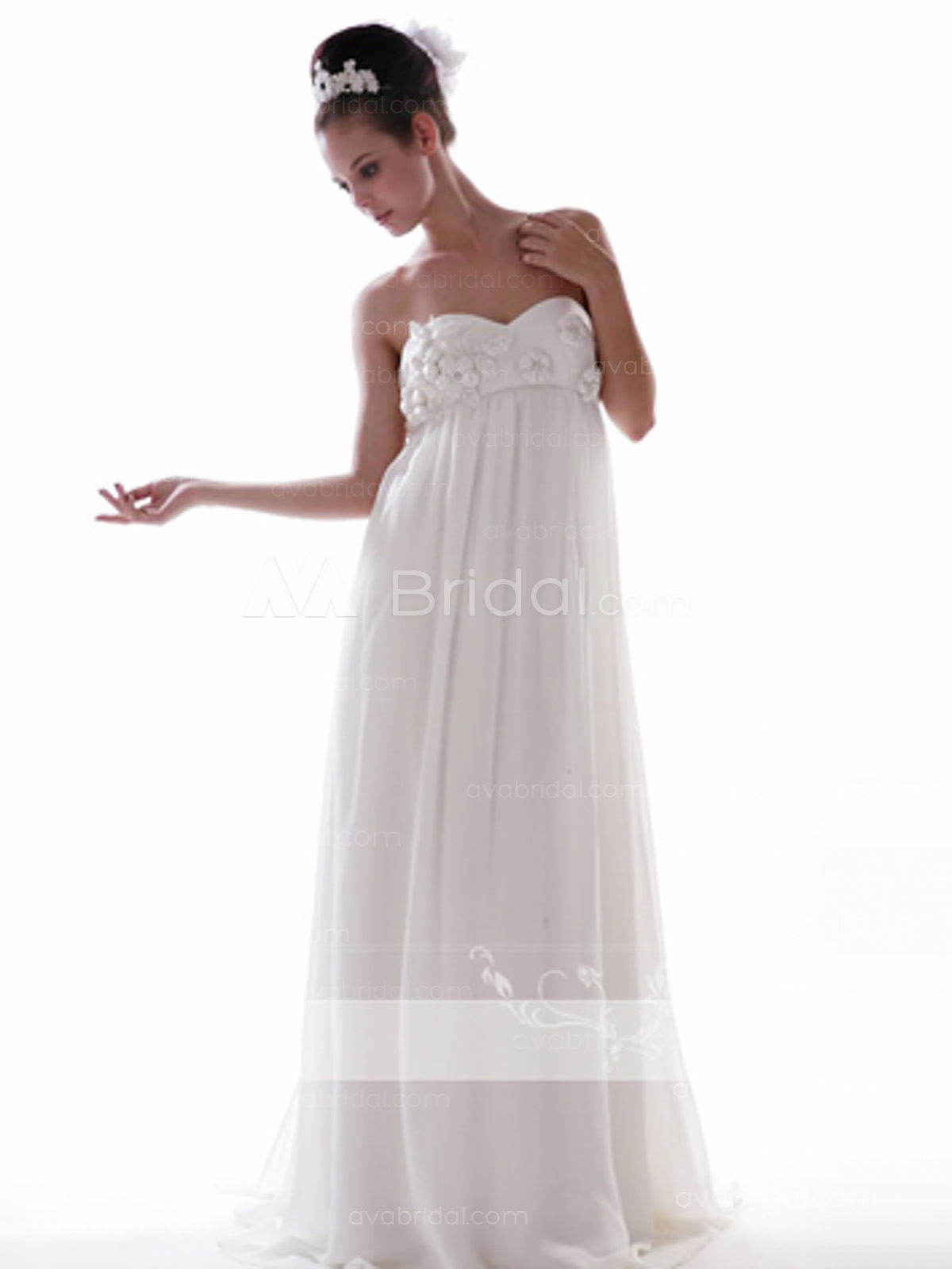 Grecian Wedding Dress.Grecian Wedding Dress Zara