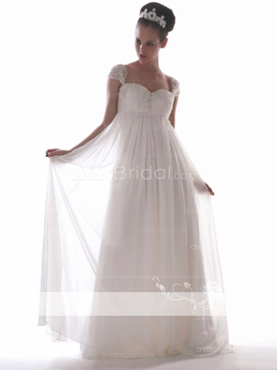 Wedding Dresses In Wise Va 23