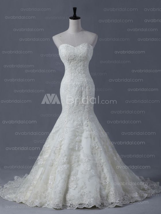 Wedding Dresses In Wise Va 84