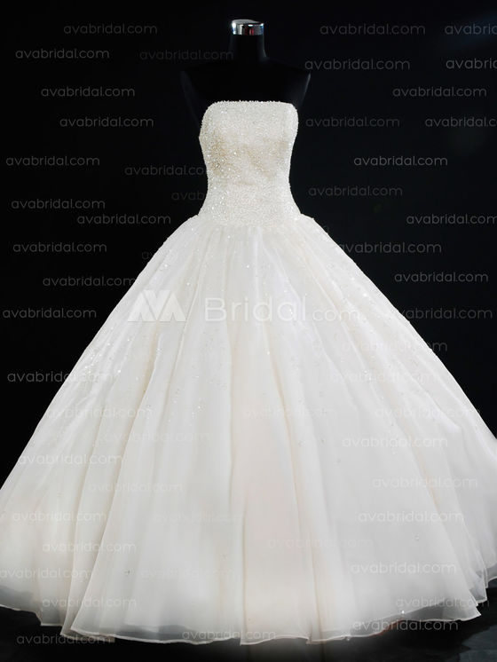 Wedding Dresses In Wise Va 90