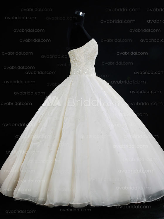 Wedding Dresses In Wise Va 46